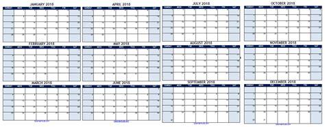 printable calendar quarter 2018 quarterly calendar printable templates word excel