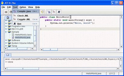 pattern compile java performance a quick tutorial on jet
