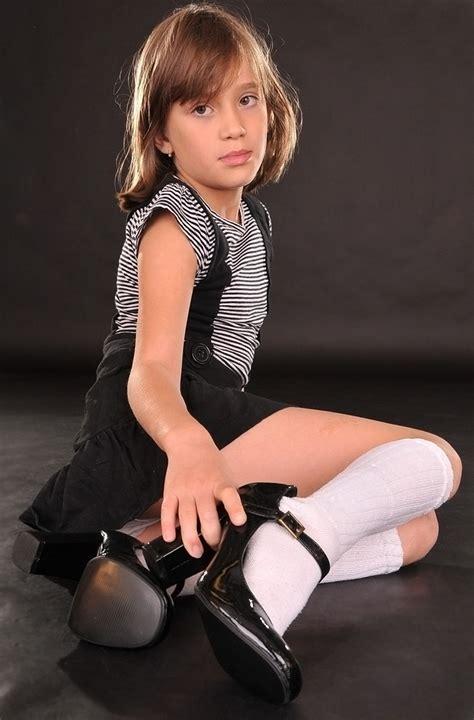 sweet abby forum sweet natalie 187 young girls models japanese junior idol
