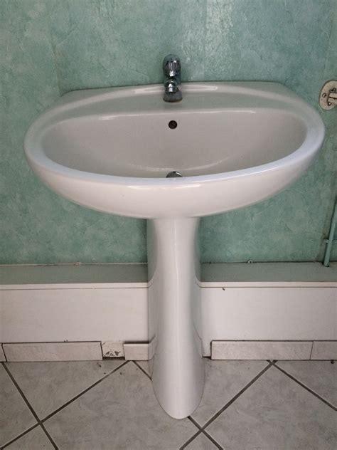baignoire occasion baignoires occasion dans le nord pas de calais annonces