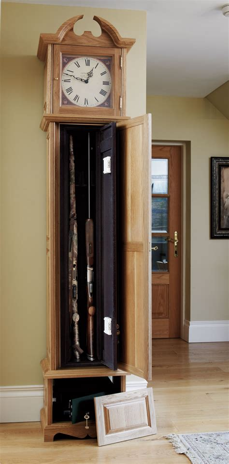gun cabinets for sale cheap gun cabinet for sale browning medallion safes browning