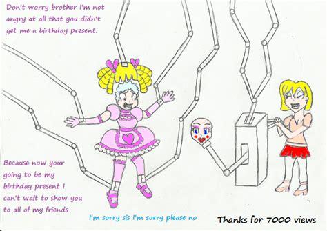 sissy diaper machine art forced diaper machine art bing images