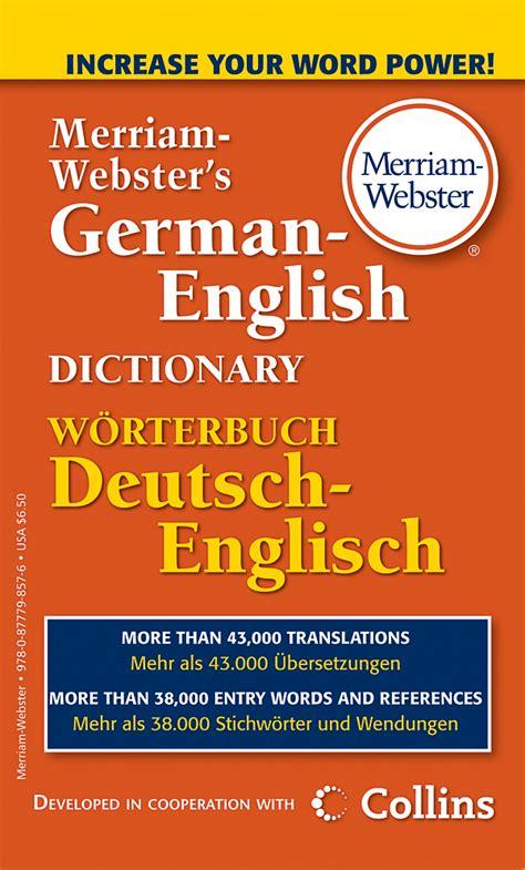 collins scrabble dictionary pdf shop for merriam webster bilingual dictionaries