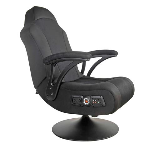 Home Style Gaming Chair by 20 Inspirations Gaming Sofa Chairs Sofa Ideas