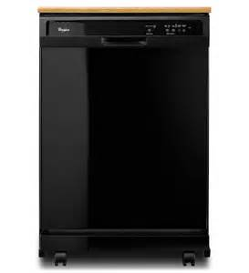 How To Use Whirlpool Dishwasher Video 24 Whirlpool Portable Dishwasher With The 1 Hour Wash