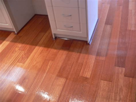 Solid Wood Flooring   D.I.Y. Parquetry and Cork