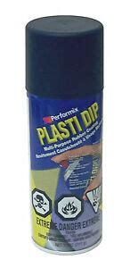 plasti dip spray can colors plasti dip colors paints powders coatings ebay