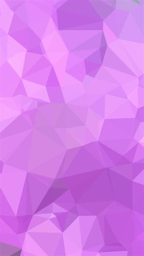 wallpaper iphone 6 violet iphone polygon purple wallpaper wallpapers image