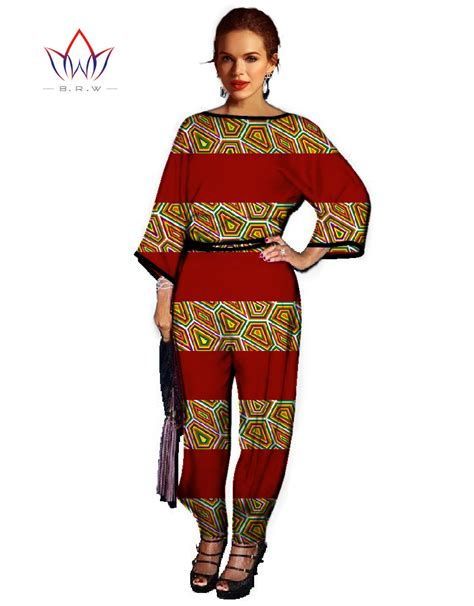 african traditional jumpsuits long and short african traditional jumpsuits long and short aliexpress