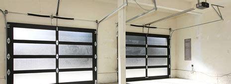 Garage Door Repair Mission Viejo Residential Garage Doors Mission Viejo Archives Mission Viejo Garage Door Repair