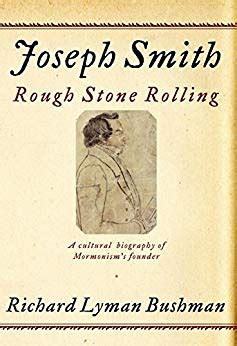 joseph smith rolling ebook