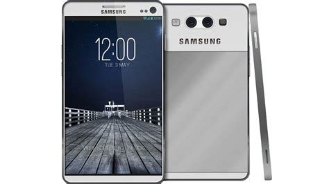 samsung galaxy s4 galaxy s4 to be launched on march 14 in mwc