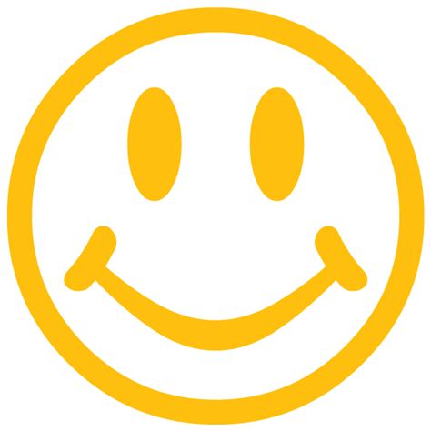 smile clipart happy smiley happy smiling clip at
