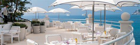 Restaurant Le Grill Monaco by Top 5 The Best Restaurants In Monaco 2015