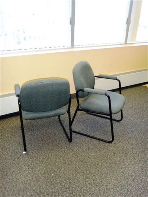 used office furniture kitchener office furniture kitchener waterloo kw used office