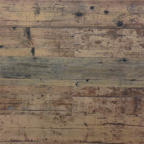 alberta cream wood  plank porcelain tile nalboor