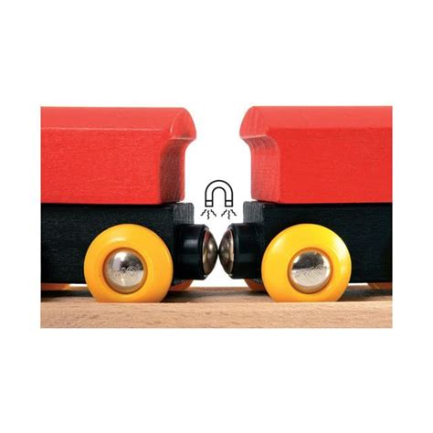 Brio Gift Card Balance - mastermind toys brio classic figure 8 set
