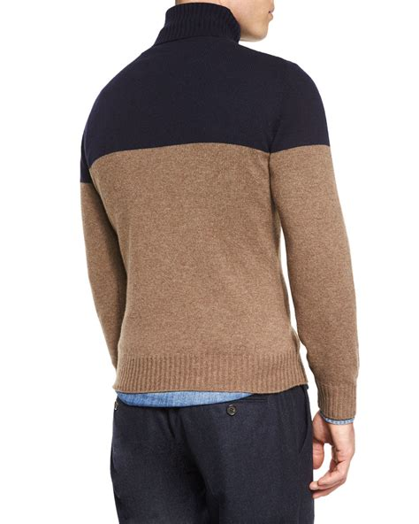 Sweaters For Sale by Mens Turtleneck Sweaters On Sale Sweater Grey