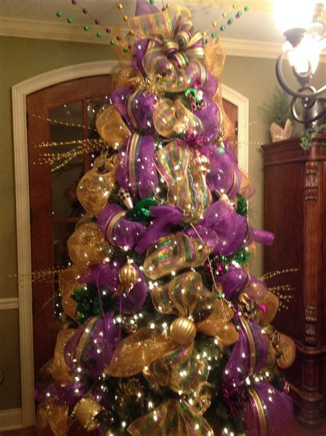 mardi gras christmas tree ornaments 159 best mardi gras