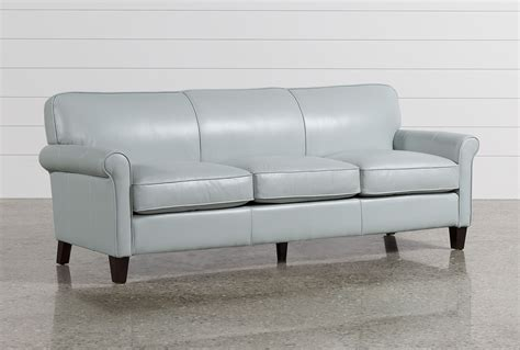 best firm leather sofa aecagra org