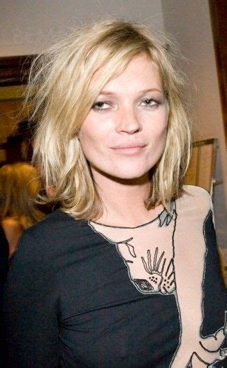fresh and latest kate moss hairstyles fresh and latest kate moss kate moss 2014 hair www pixshark com images galleries