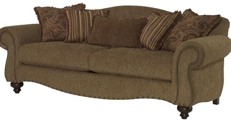 camel back sofa with rolled arms camel back sofa with rolled arms home design ideas