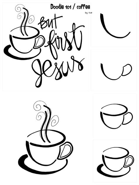 how to create coffee in doodle god 17 best images about tangles a to z on