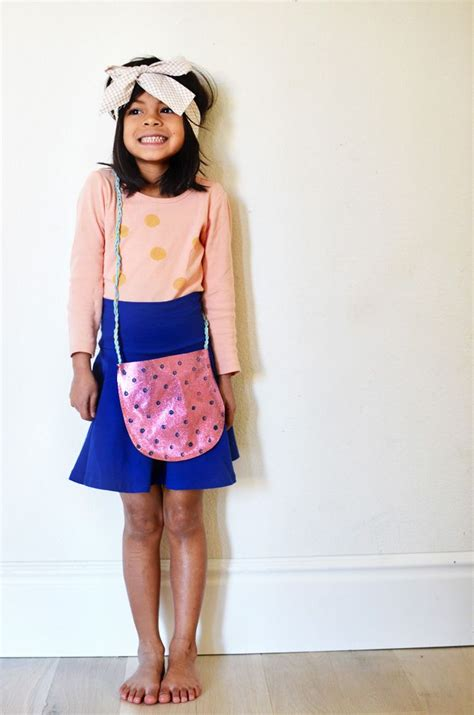 kids children on pinterest 35 pins for me for them leather pouches kids stuff pinterest