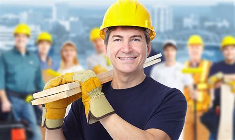 what does it to hire a licensed bonded and insured