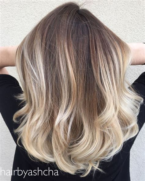 best drug store ombre hair dye 25 best ideas about balayage on pinterest baylage