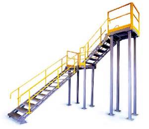 Osha Industrial Stairs by Page Not Found Thomasnet News
