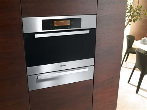 miele appliances on sale at designer home surplus
