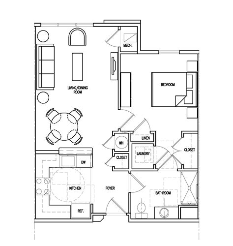 cafe floor plan internet cafe floor plan design www imgkid com the