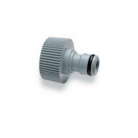 rubinetto dell acqua attacchi a rubinetto per canna dell acqua irrigazione casa