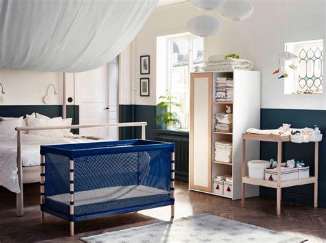 chambre enfant bébé chambre a coucher enfant