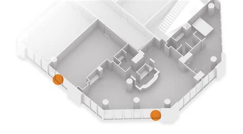 excalibur suite floor plan 100 excalibur suite floor plan mandalay bay u0027s