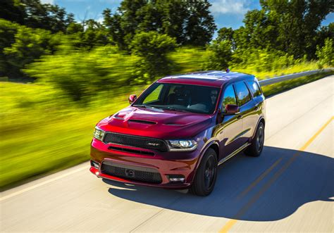 top 10 ram brands ram jeep and dodge brands earn top honors from the