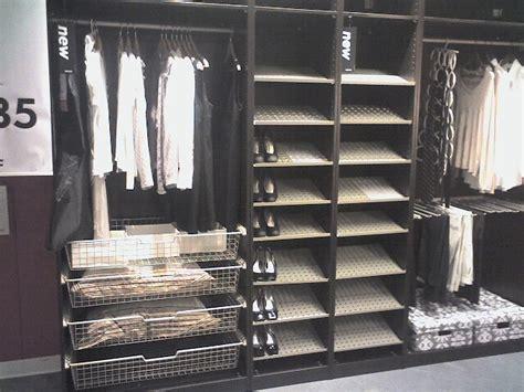 ikea closet system wardrobe closet ikea wardrobe closet systems