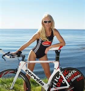 amazing cing gear triathlon black swimsuit and on
