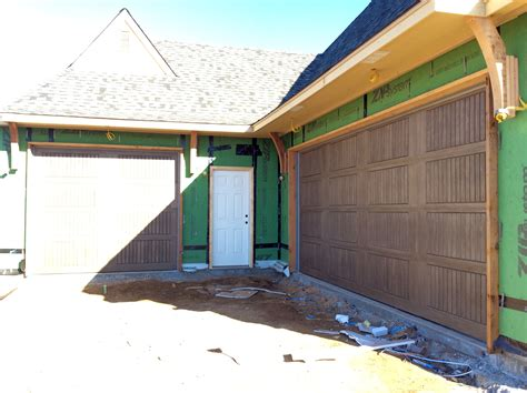 Overhead Doors Okc Insulating Garage Door 100 Overhead Garage Precision Door Service Statham U0027s G 100 Garage
