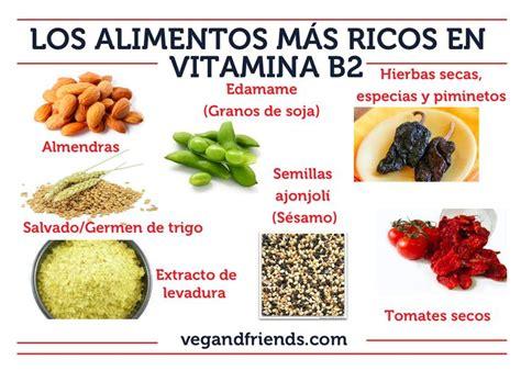 miercoles hoy conoceremos los alimentos mas ricos en vitamina  preparado puedes