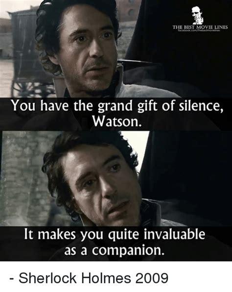 Sherlock Holmes Memes - sherlock holmes memes www pixshark com images