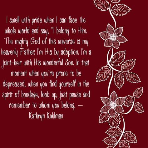 The Greatest Prayer Kathryn Kulman 97 best images about kathryn kuhlman on the secret in search of and holy spirit
