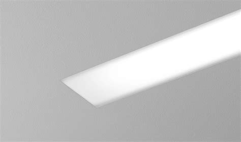 recessed linear lighting revit linear recessed lighting revit best home design 2018