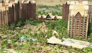 Aulani Hawaiian Vacation Sweepstakes - aulani family vacation you won t need a vacation after contest