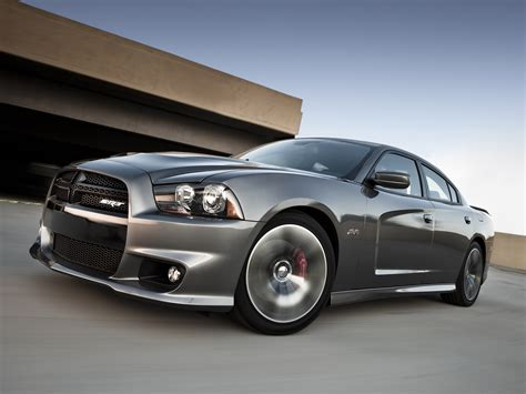 2011 dodge charger review dodge charger 2011 srt8 review images