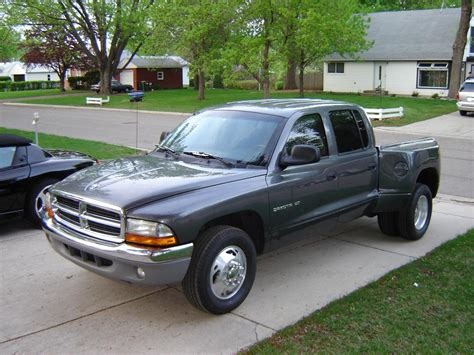 dodge dakota crew cab dodge dakota crew cab picture 11 reviews news specs