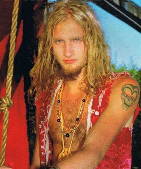 layne staley chains was laynes gods pinterest