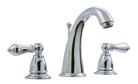 design house kitchen faucets reviews faucet com 526715 in polished chrome by design house