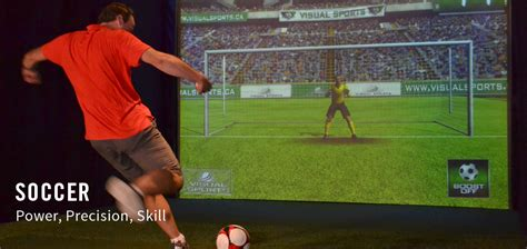 soccer interactive free interactive in tv soccer